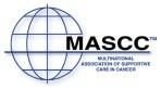 MASCC logo